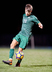 Ryan Schaufele Men's Soccer Recruiting Profile