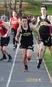 Blake Cross Men's Track Recruiting Profile