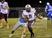Trevion Nichols Football Recruiting Profile