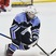 Ethan Davis Men's Ice Hockey Recruiting Profile