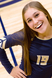 Emily Larsen Women's Volleyball Recruiting Profile