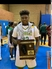 Martell Webb Men's Basketball Recruiting Profile