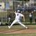 Colby Corlett Baseball Recruiting Profile