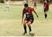 Alejandro Vargas Men's Soccer Recruiting Profile