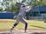 Luke Normand Baseball Recruiting Profile
