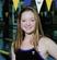 Eve (Evie) Wiltse Women's Swimming Recruiting Profile
