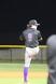 Jacob Fuller Baseball Recruiting Profile