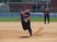 Riley McClanahan Softball Recruiting Profile
