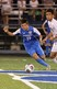 Grant Peters Men's Soccer Recruiting Profile