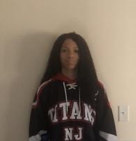 Chase Rutty's Women's Ice Hockey Recruiting Profile