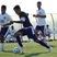 Josh Hurtado Men's Soccer Recruiting Profile