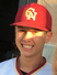 Tyler Nordby Baseball Recruiting Profile