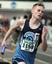 Logan Wheeler Men's Track Recruiting Profile