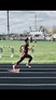 Xyle André Altura Men's Track Recruiting Profile