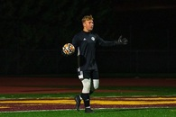 Kyle Sparks, II's Men's Soccer Recruiting Profile