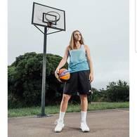 Rachel Pike's Women's Basketball Recruiting Profile