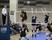 Hannah Warrington Women's Volleyball Recruiting Profile
