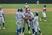William Kuebler Baseball Recruiting Profile