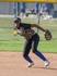 Brooklynn Ennis Softball Recruiting Profile