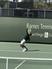 Michael Blando Men's Tennis Recruiting Profile