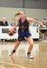 Audrey Fuller Women's Basketball Recruiting Profile
