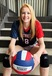 Sydney Landers Women's Volleyball Recruiting Profile