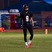 Trustin Northington Football Recruiting Profile