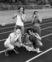 Jayleyah Peterson Women's Track Recruiting Profile