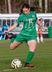 Alivia Murphy Women's Soccer Recruiting Profile