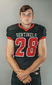 Logan Blair Football Recruiting Profile