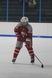 Caroline Melanson Women's Ice Hockey Recruiting Profile