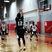 Devin Slaughter Men's Basketball Recruiting Profile