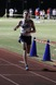 Jacob Britt Men's Track Recruiting Profile
