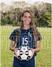 Samantha Hatzfeld Women's Soccer Recruiting Profile