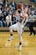 Samantha Stewart Women's Basketball Recruiting Profile