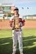 David Kessler Baseball Recruiting Profile
