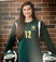 Ketti Horton Women's Volleyball Recruiting Profile
