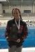 Sierra Rosenow Women's Swimming Recruiting Profile