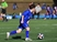 Gregory Gargano Men's Soccer Recruiting Profile