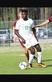 Breon Riley Men's Soccer Recruiting Profile