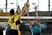 Daniel Isernhagen Men's Volleyball Recruiting Profile