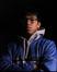 Garrett Miguel Wrestling Recruiting Profile