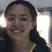 Julia Choe Women's Volleyball Recruiting Profile