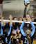 Maddie Watts Women's Volleyball Recruiting Profile