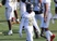 Kennyth Kennedy Football Recruiting Profile