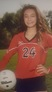 Aliyah Reimer Women's Volleyball Recruiting Profile