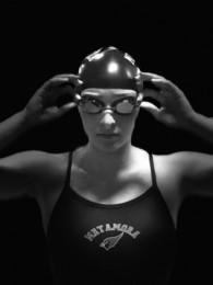 Kaia Bridenbaugh's Women's Swimming Recruiting Profile