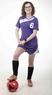 Emily Maxwell Women's Soccer Recruiting Profile