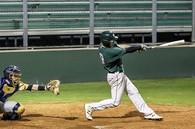Jordan Fay's Baseball Recruiting Profile