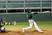 Jordan Fay Baseball Recruiting Profile